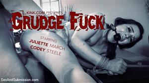 sexandsubmission-20-01-03-juliette-march.jpg