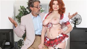 confessions-20-01-07-annabel-redd-gets-her-professors-hard-cock-to-study.jpg