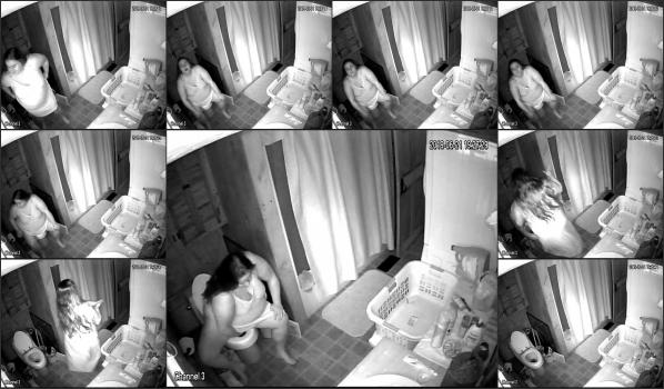 Hackingcameras_7403.mp4