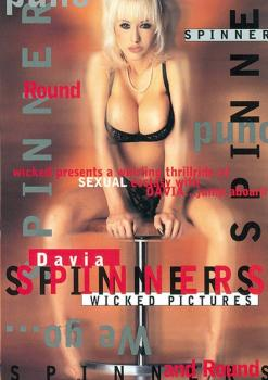 Spinners1