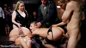 theupperfloor-20-01-10-aiden-starr-london-river-and-gia-derza.jpg