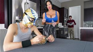 lilhumpers-19-11-05-sybil-stallone-fuckstyle-wrestling.jpg