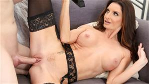 family-20-01-14-silvia-saige-step-mom-helps-son-deal-with-getting-no-pussy.jpg
