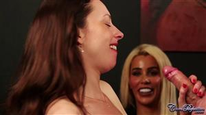 cumperfection-20-01-16-abigail-angel-alice-judge-and-cindy-sun-two-girls-watch.jpg