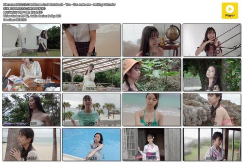 2020-01-02-rei-inoue-2nd-photobook-you-you-make-me-making-dvd-mkv.jpg
