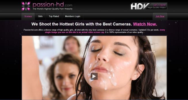 screens_passion-hd.com.rar