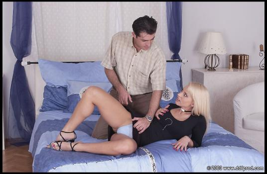 7134bj_james-brossman-and-stella-hot_-_stella-s-back-and-hotter-than.zip