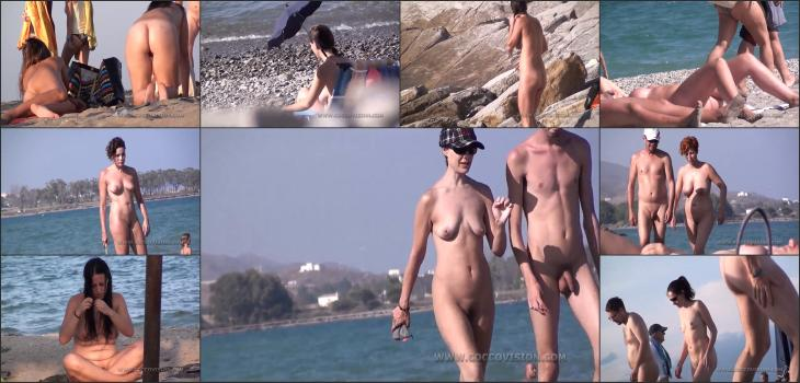 Snoopy_s_nude_euro_beaches_vol__2_HD