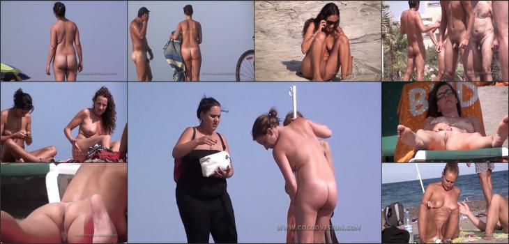 Snoopy_s_nude_euro_beaches_vol__4_HD