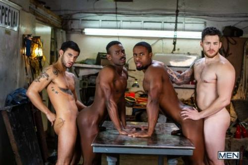 https://t38.pixhost.to/thumbs/356/134300913_men_-_tom_of_finland_-_service_station_-_river_wilson__ricky_roman__matthew_camp.jpg