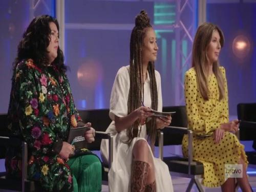 Project Runway S18E07 480p -mSD