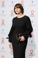 Monica Bellucci  -     18th Fashion Dinner for AIDS Sidaction Association Paris January 23rd 2020.