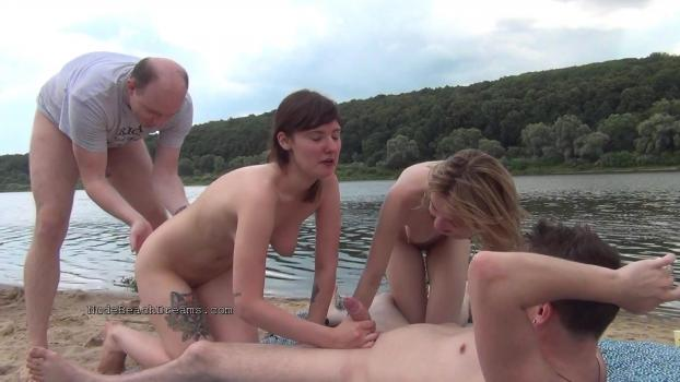 Swingers Party 73, Part 05/17
