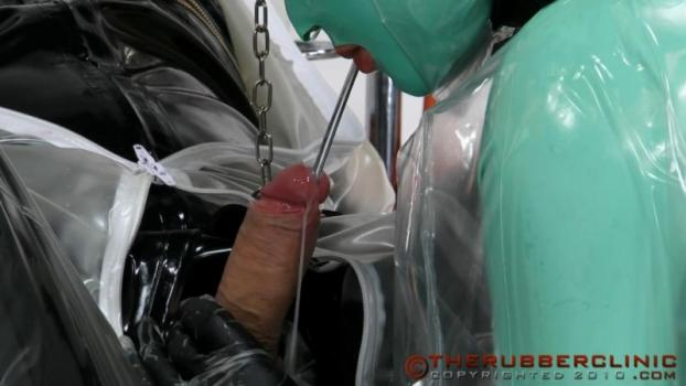 Nipple Pull and Dilator Cumm. Therubberclinic com (151 MB)