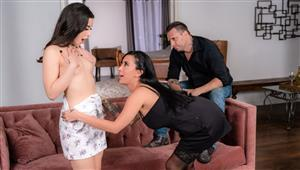 devilsfilm-20-01-25-lily-lane-and-aria-lee-caught-cheating-with-my-mistress.jpg