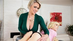 allgirlmassage-20-01-27-dee-williams-and-kenzie-reeves-learning-from-the-best.jpg